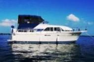Chris Craft Yachts For Sale