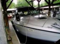 1988 Chris Craft 332 Amerosport